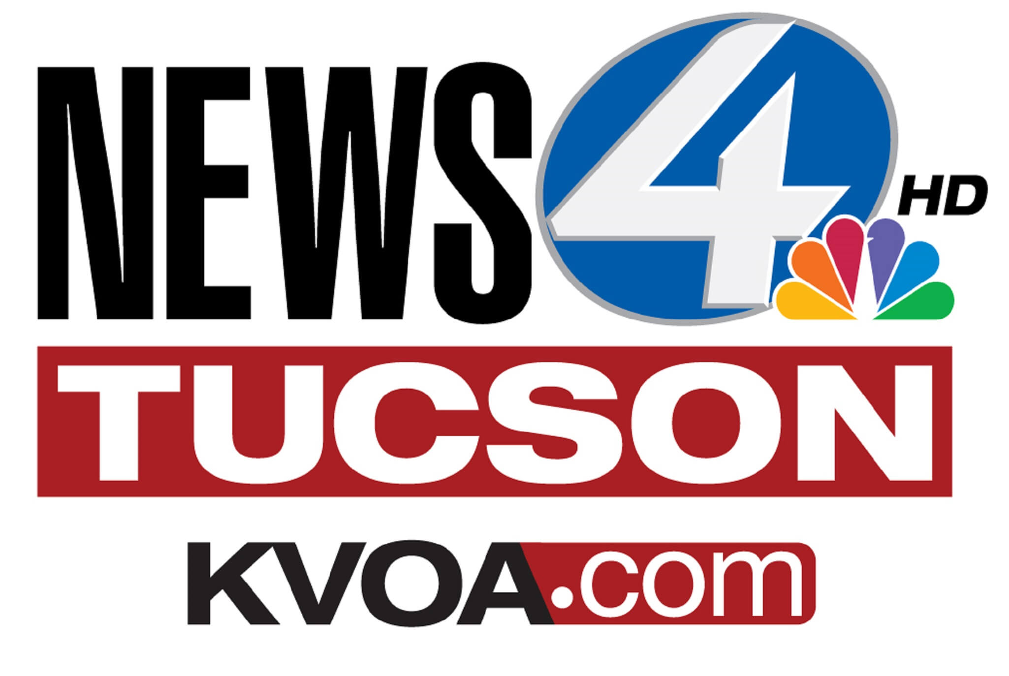 News 4 Tucson >> News 4 Tucson Kvoa Com Pima County Fairpima County Fair