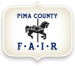Home - Pima County FairPima County Fair